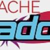Hadoop / MapReduce:日本語の技術資料へのリンク集