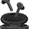 SoundPEATS TrueCapsule 接続の安定した完全ワイヤレスイヤホン
