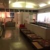 板橋区立郷土資料館 収蔵品展「板橋のねがい・いのり・くらし―民間信仰と民具・絵馬―」