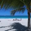 近況雑記とドミニカ共和国カリブ海のスナップなど - 2 - カリブの風景