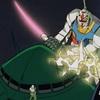『機動戦士ガンダム』ちょっとした感想 Phase-12(第34~36話)