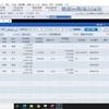 FXによる資産形成 5月10日~15日のトレードです。