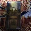 遊戯王 レアリティ コレクション プレミアム ゴールド エディション1box 開封レビュー