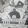 ワンピースブログ[四十七巻] 第454話〝ハナウタ〟