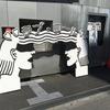 あいみょんの「ラブコール」zepp nagoya公演に参戦してきた!木村カエラとの対バン!ライブのセトリや感想など。あいみょんの好きなギャグ漫画とは!?