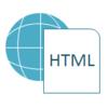 【HTML】はてなブログ記事のHTML編集