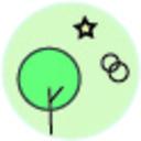 星田駅北土地区画整理組合のブログ