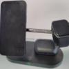 2000円代のMagSafe対応5 in 1充電器を1ヶ月レビュー