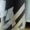 町田酒造別注企画 醸造戦略会議『マチダ』 (純米生酒)