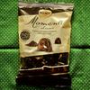 輸入ものの高カカオチョコ「ソカド モメンティ ダークチョコレート 75% カカオクリーム」を『西友』で購入。食べた感想を書きました