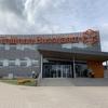【バルト三国】2日目-2 エストニアから快適な長距離バスで隣国ラトビアへ
