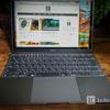 12インチMacBook(2017)を購入。MacBook Pro 13 + iPad Pro 10.5より「MacBook最強」だと思う理由【レビュー】