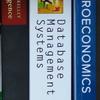 書籍紹介: 企業におけるデータ分析の体系的ガイド