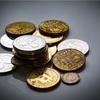 仮想通貨時代の銀行へ。Ginco、Bankeraのコンセプトが熱い?