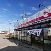 【新店】「札幌海老麺舎 金沢銭五店」 なんとか年内に伺う事ができました。
