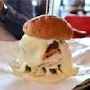 《江陵》インスタ映えの人気ハンバーガーを食べてみた@Cafe Paul&Mary