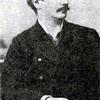 チェロのハンガリアンラプソディ
