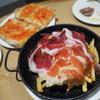 Spain♡スペイン・バルセロナの見どころ&レストランその1