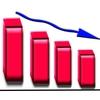 【エクセル】定額法の減価償却費計算を関数を組み合わせて算出してみた