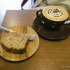 こんなcafeが近所の欲しい!駅前の小さな Cafe Orbit @千葉県市川市 初訪問&2回目