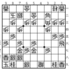 反省会(190327) ~やらかし祭~