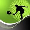 ジョーダン・トンプソン オーストラリアの伸びている若手 選手名鑑