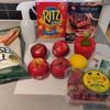 コロナウィルス対策 北米でスーパーの買い物&帰宅後推奨されている事