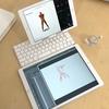 iPad(無印)にApple Pencilが対応!iPad Proとの違いは?
