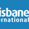 ブリスベン国際2017日程と放送予定と出場選手【テニス錦織圭】