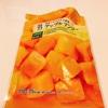 せブンイレブンの『冷凍フルーツ』