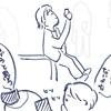 京男おいでやす  1