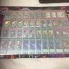 十二獣月光武神シラユキver2.0