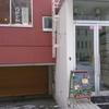 はらっぱカレー店 / 札幌市中央区南1条西11丁目 下妻ビル 1F