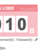 東京マラソン2021に向けて