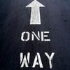 自営業の経営戦略はシンプル
