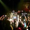 平成最後のLIVE|新宿Wild Side Tokyo10周年記念|AkashA