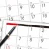 【転職で激増!ビルメンの年間休日】独立系・系列系・自社ビル管理の比較