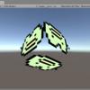 Unity でテクスチャに使う画像をネイティブ側で読み込んでみた(低レベルネイティブプラグインインターフェース編)