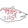 【怪談】食事【その1】