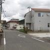 山田東口(姫路市)