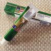 マヌカオイル、マヌカハニー、プロポリス配合の贅沢な歯磨き粉