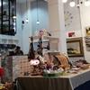 バンコクのお洒落カフェ 紅茶が自慢@「Serendib Tea Room」