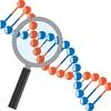 Gene Life 遺伝子検査は半額の今がお得