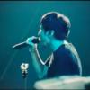 【Mr.Children】新曲PV「himawari」の歌詞は冒頭から眩しくて綺麗で苦しくなる