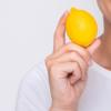 秘やかな楽しみ・梶井基次郎:ひとつの檸檬が心の鬱を吹き飛ばす