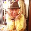 杉野さんのお誕生日&明日のKFWで...!