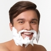 髭に脱毛クリームは絶対使うな!髭脱毛に除毛クリームを使うリスクとは?