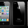 iPhone4がきた