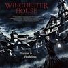 ウィンチェスター・ハウス アメリカで最も呪われた屋敷
