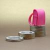 教育にかかる学費の目安と教育資金の借入先について